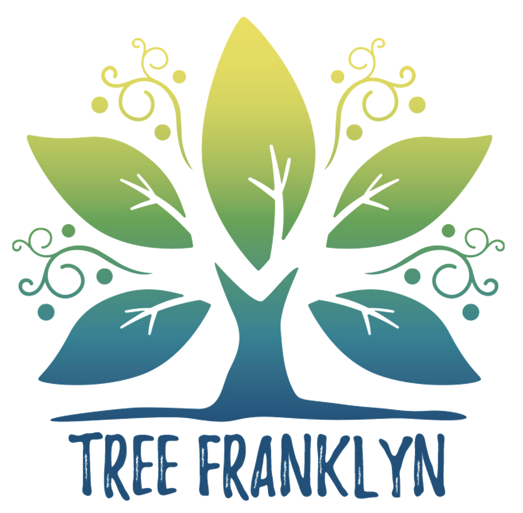 Tree Franklyn