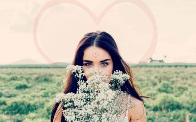 Love Letter to Empaths and Highly Sensitive Souls