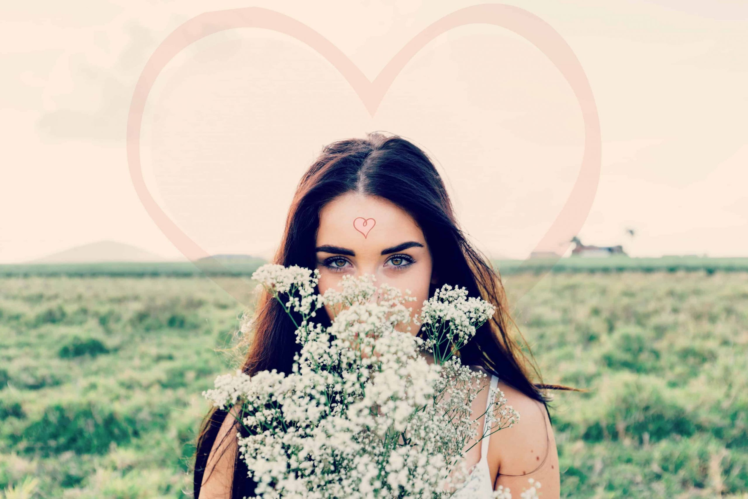 Love letter to a highly sensitive empath